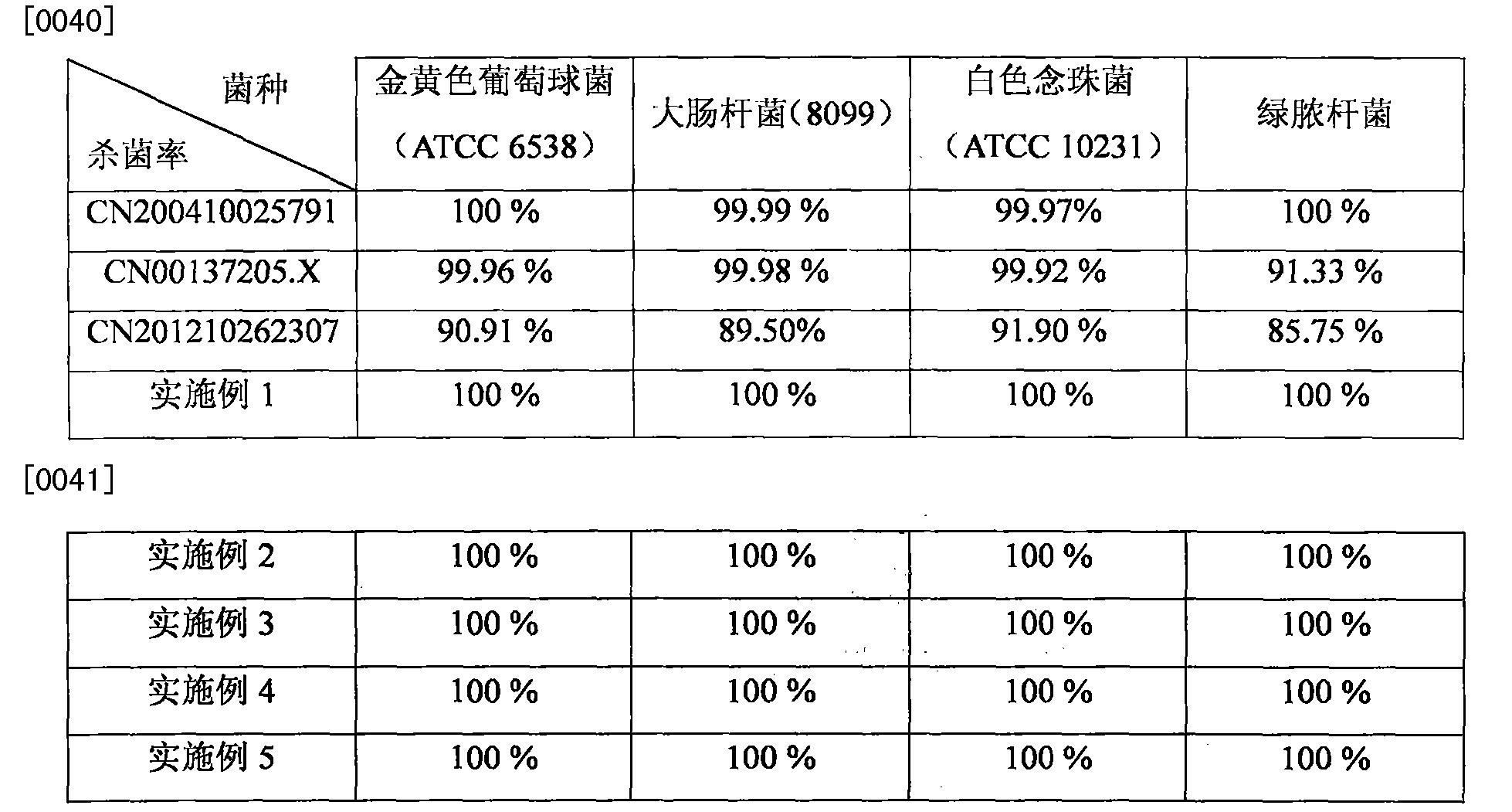 Figure CN106540305AD00052