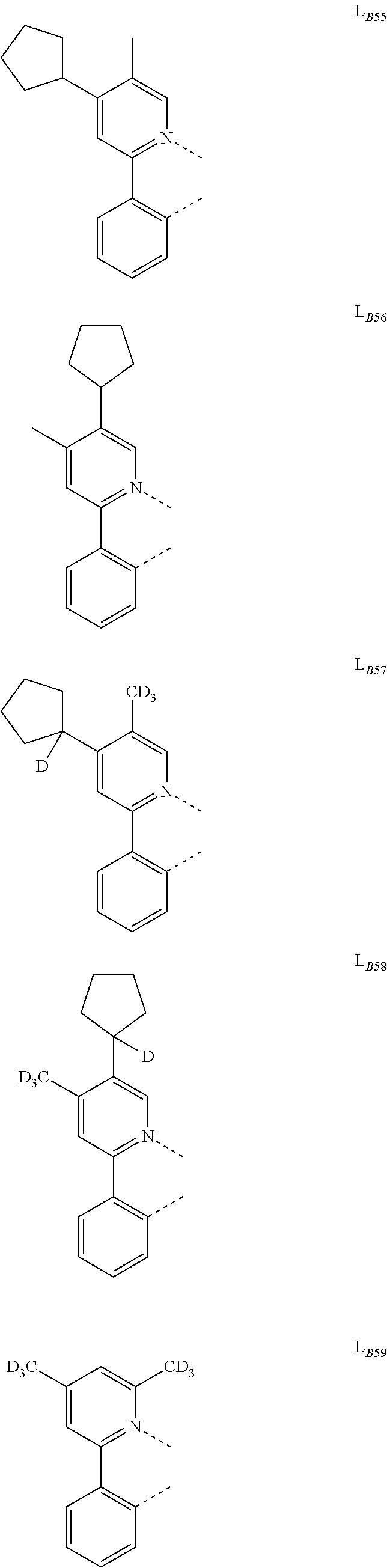 Figure US09929360-20180327-C00227