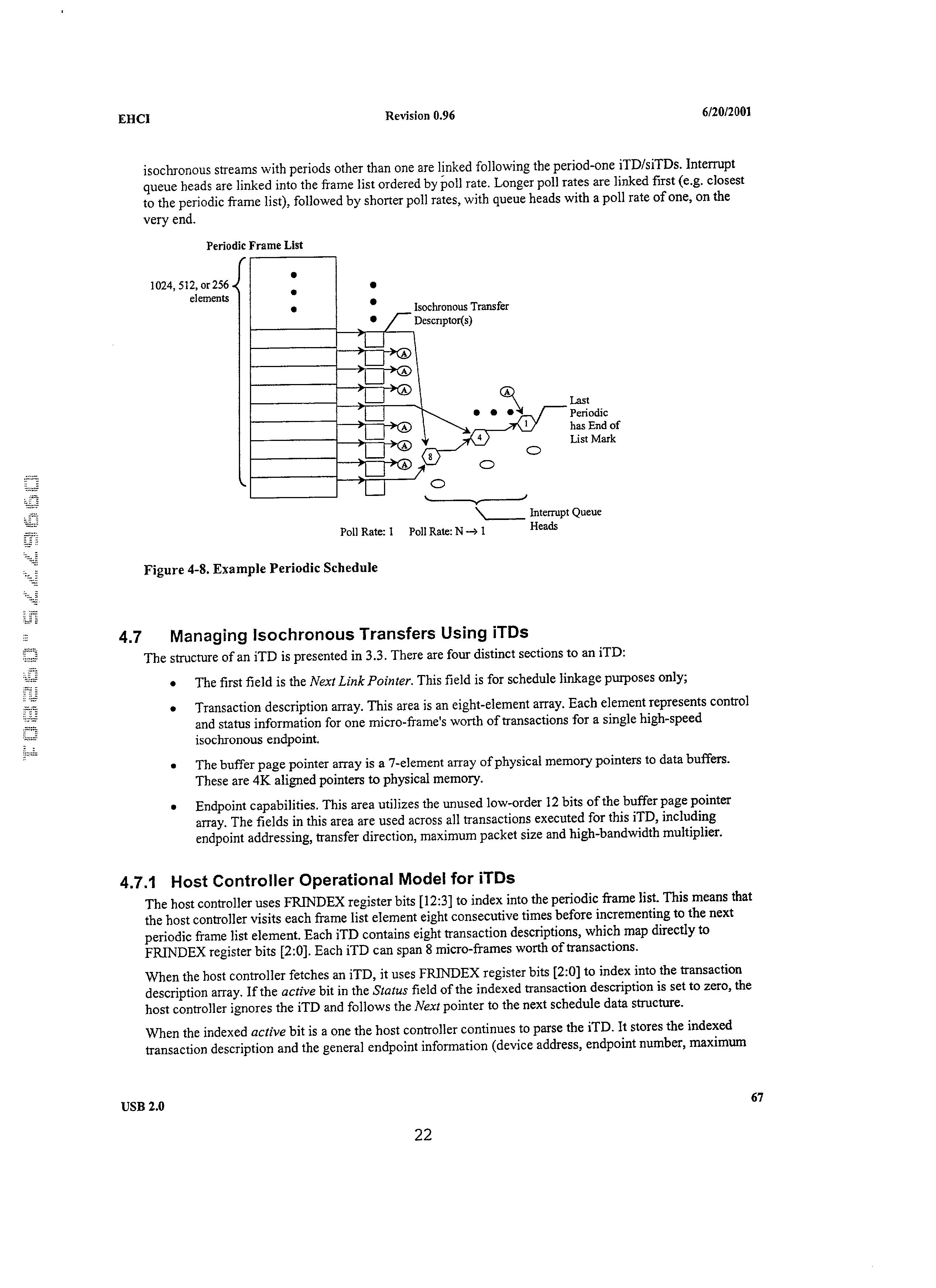 Figure US20030065839A1-20030403-P00011