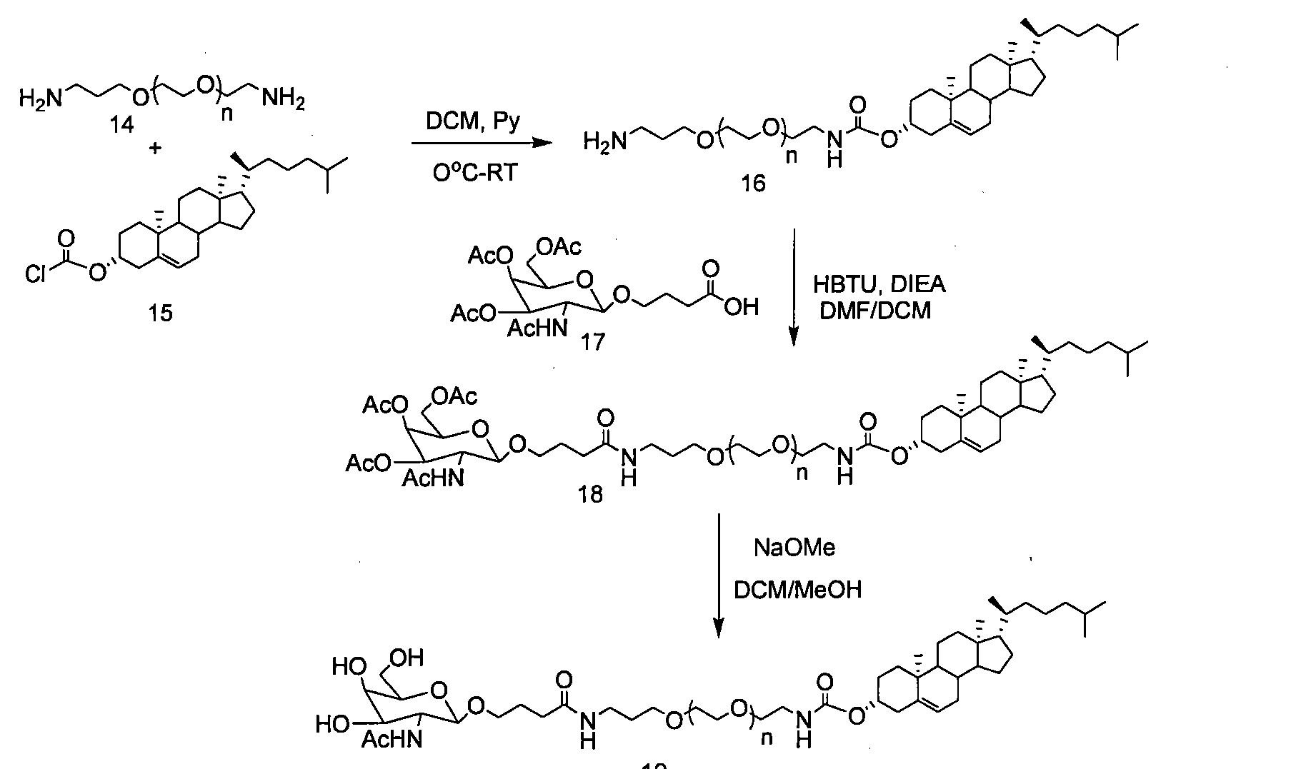 Figure CN101616677BD01032
