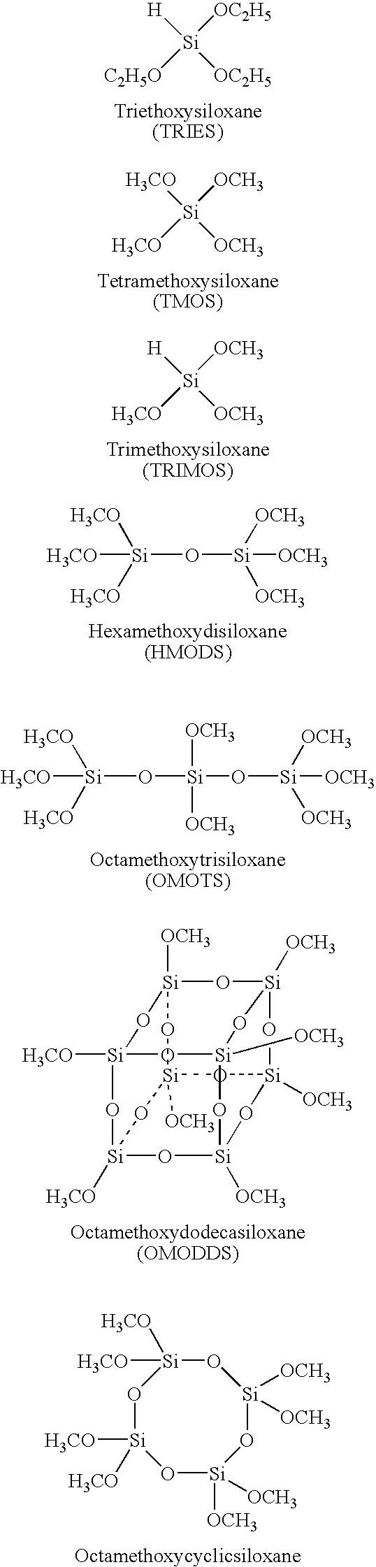 Figure US07943531-20110517-C00001