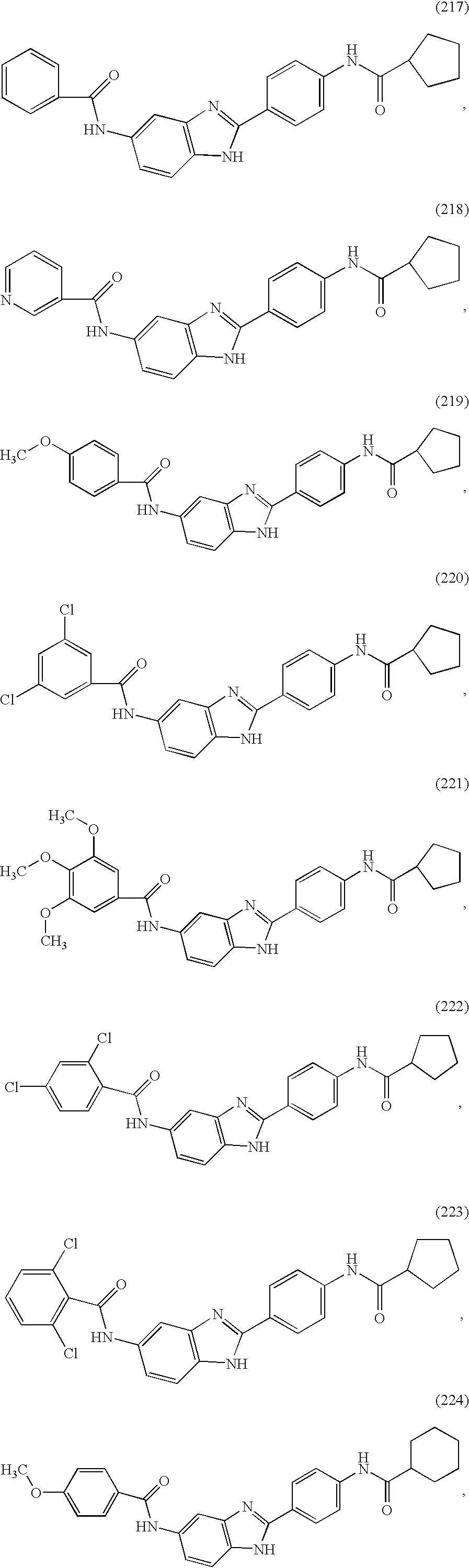 Figure US06919366-20050719-C00035