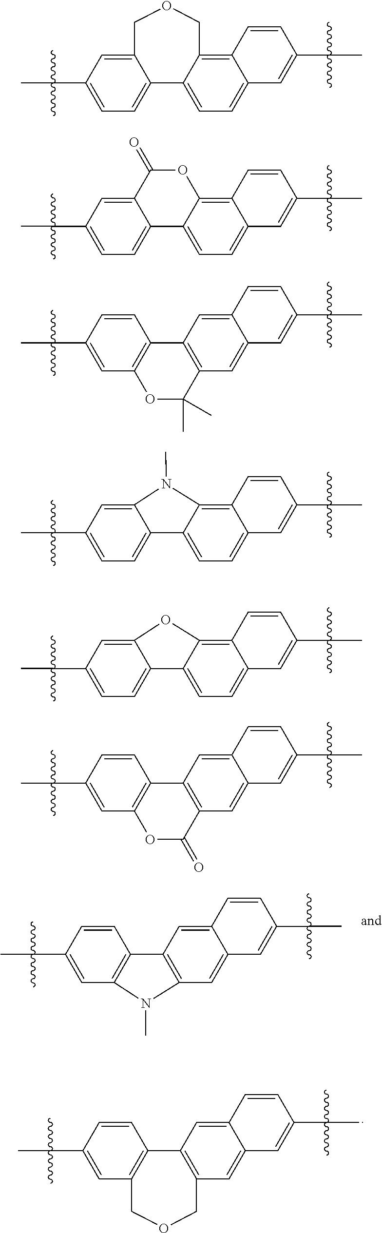 Figure US08273341-20120925-C00148