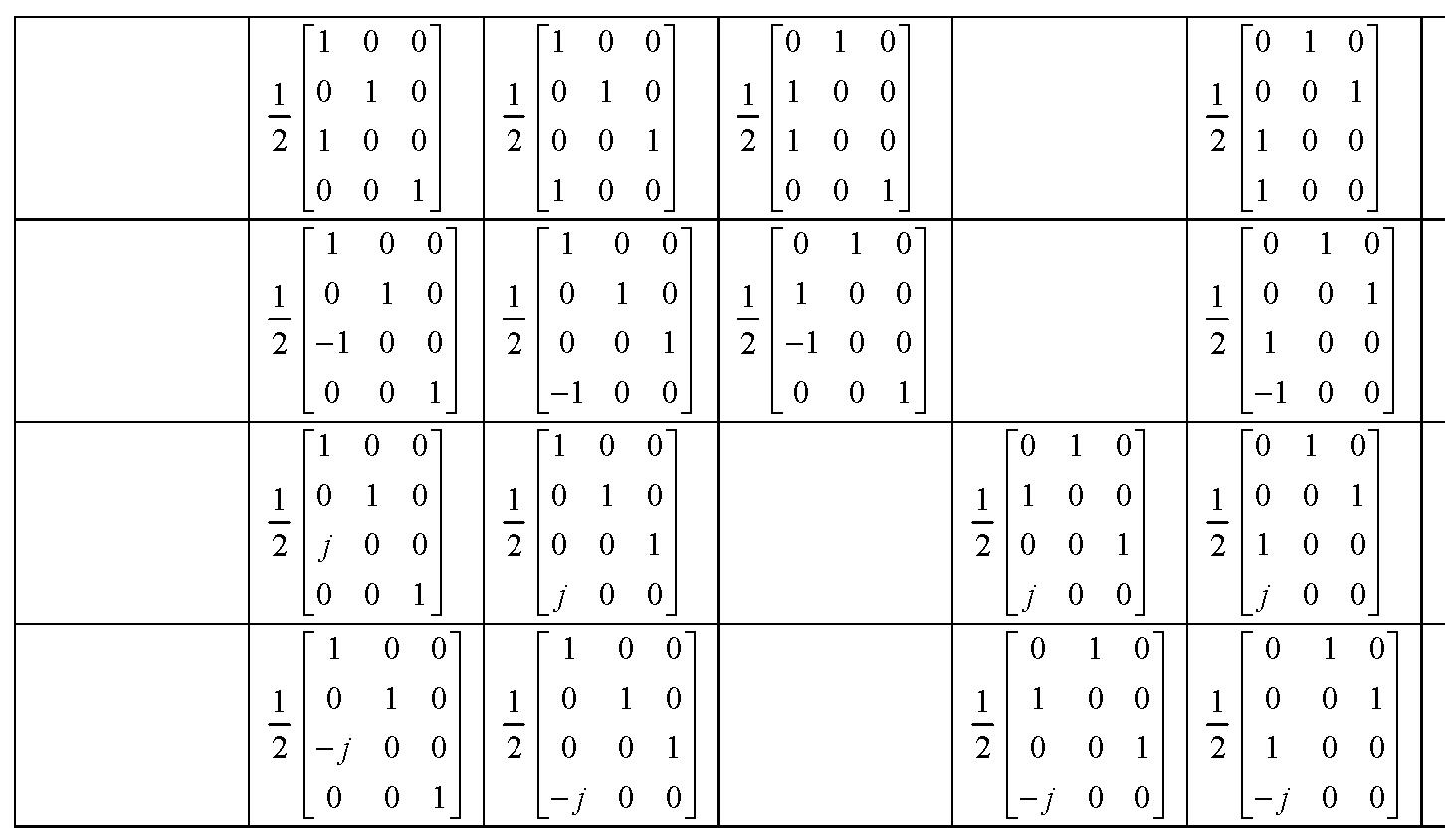 Figure 112010009825391-pat01086