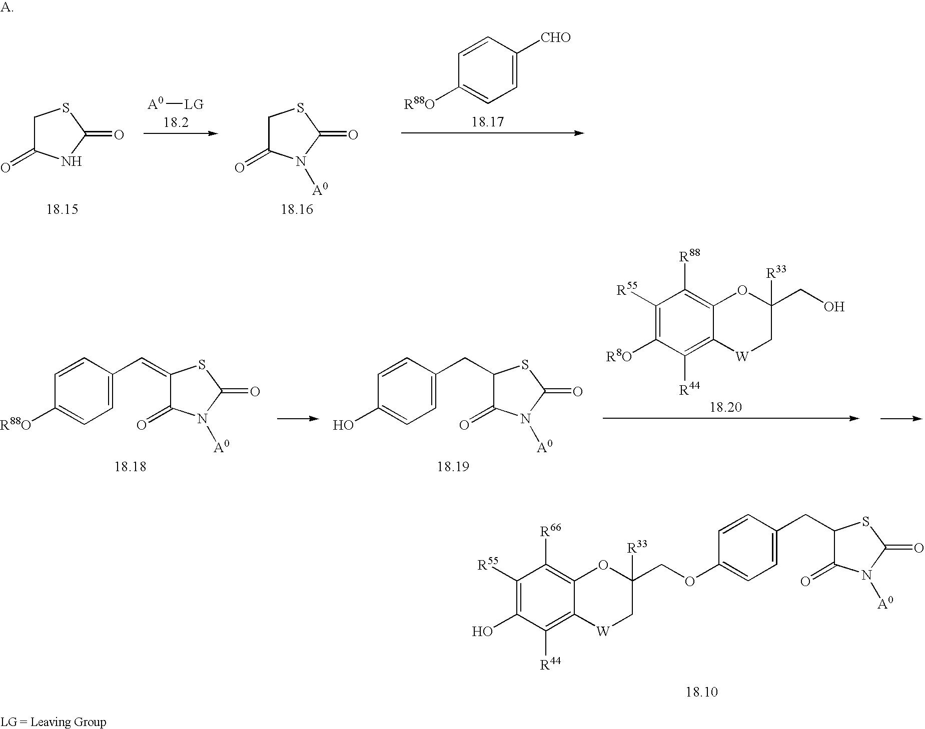 Figure US07407965-20080805-C00209