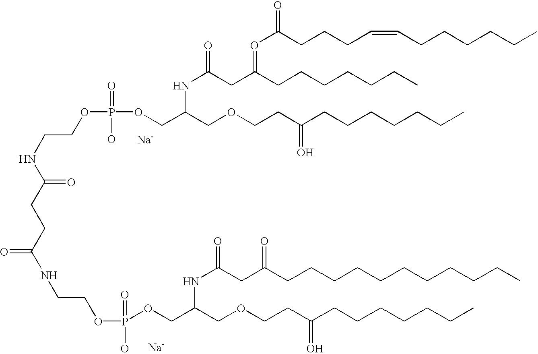 Figure US06551600-20030422-C00155