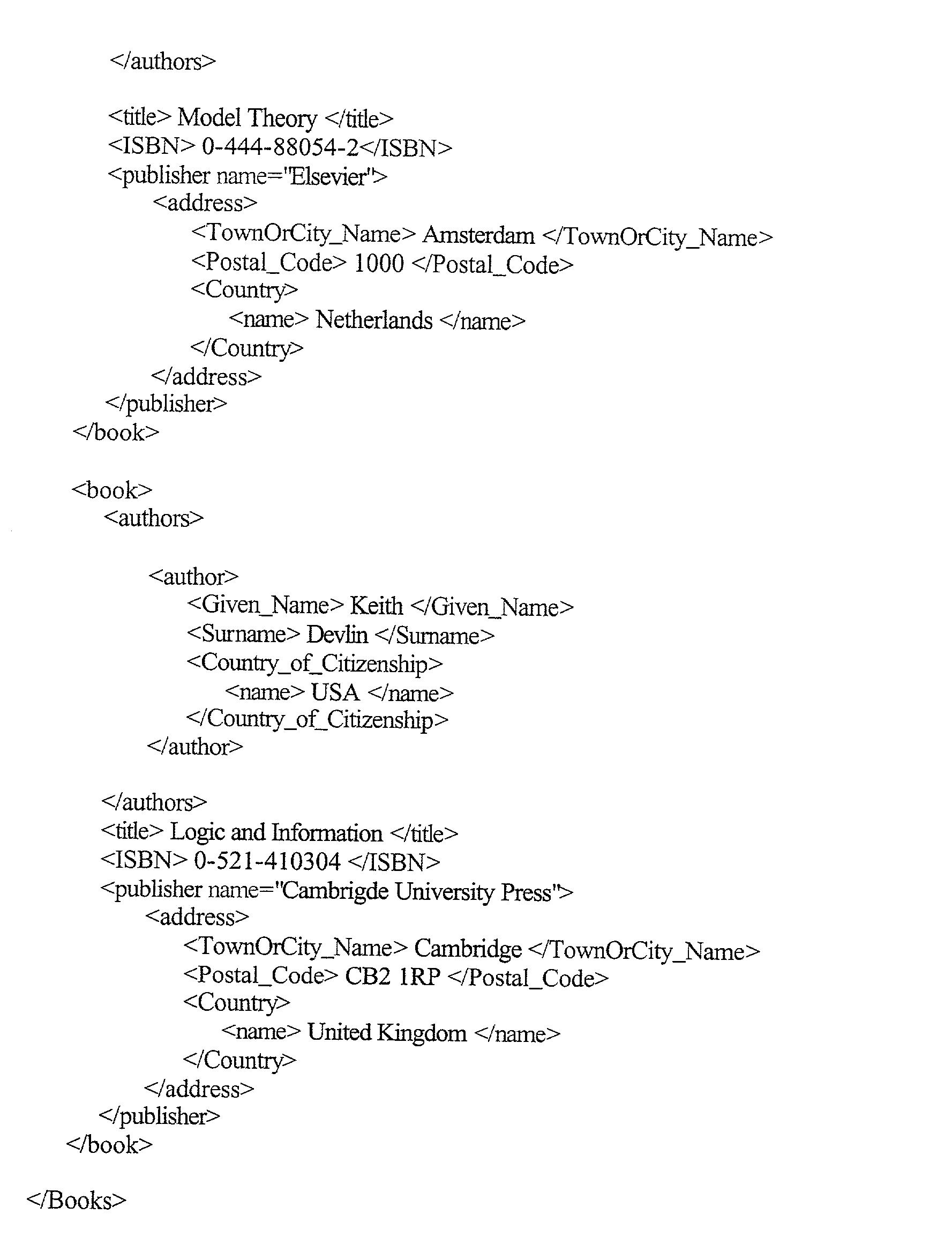 Figure US20030179228A1-20030925-P00033
