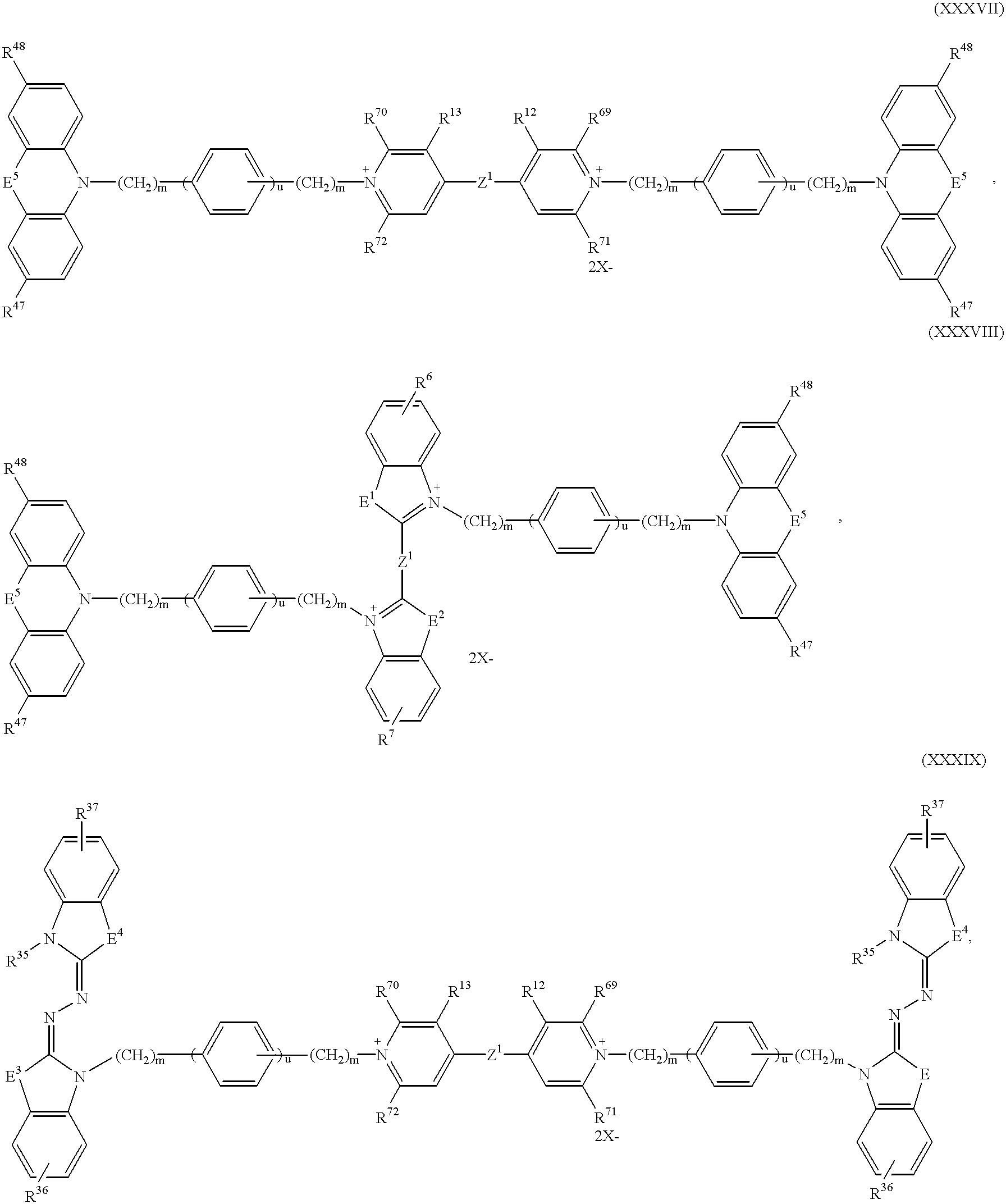 Figure US06183878-20010206-C00060