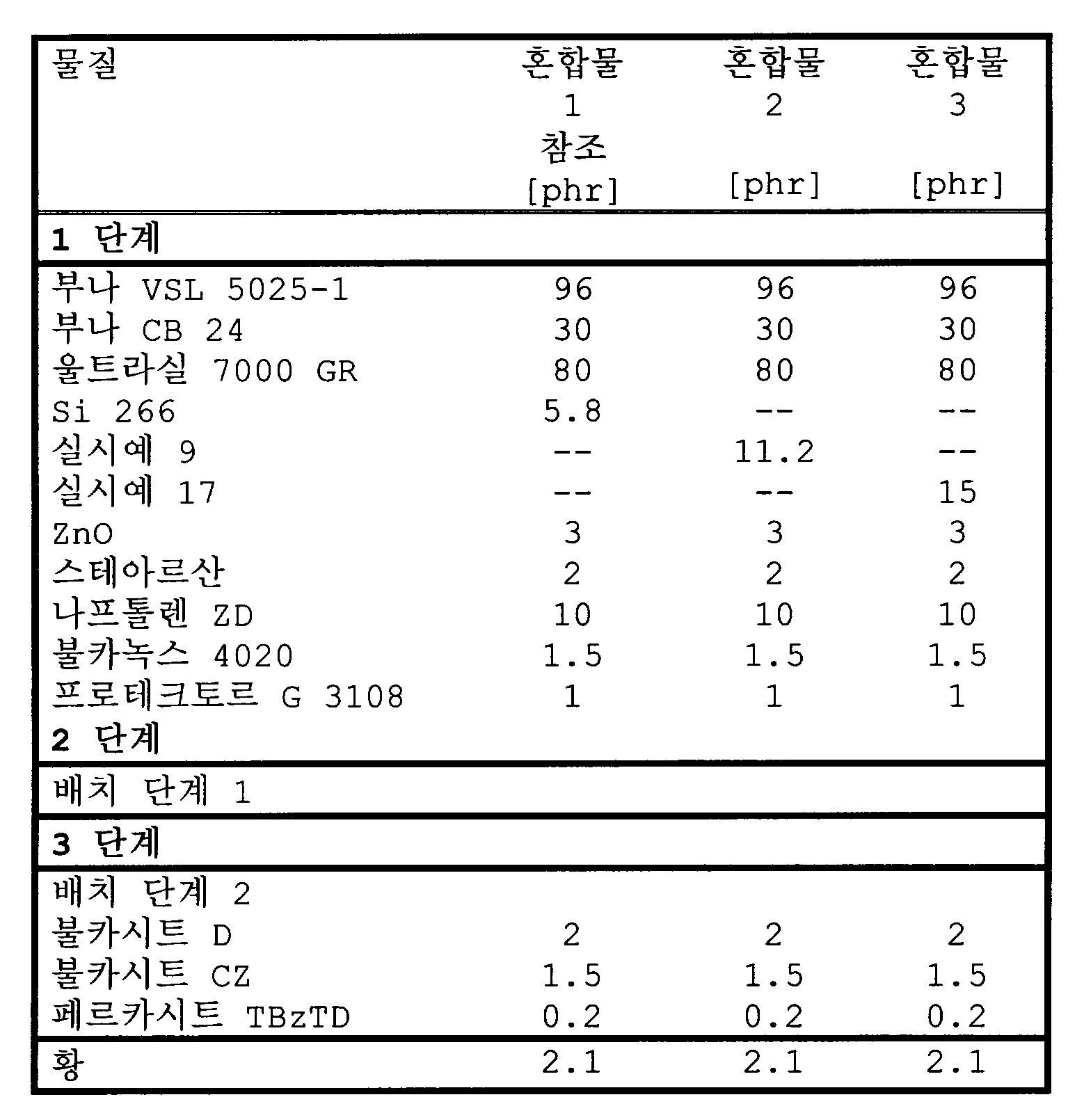 Figure 112004026336918-pat00010