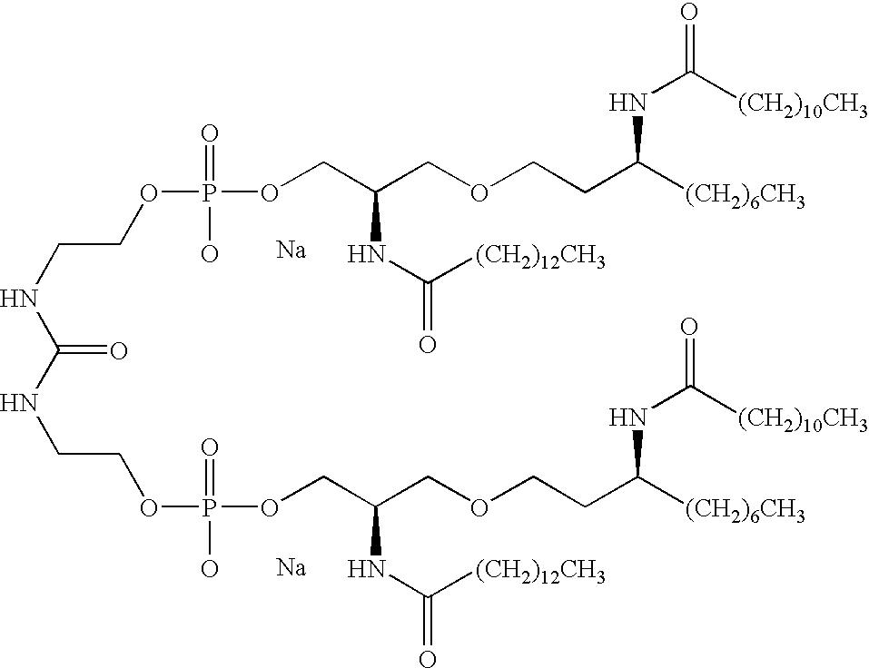 Figure US20070292418A1-20071220-C00089