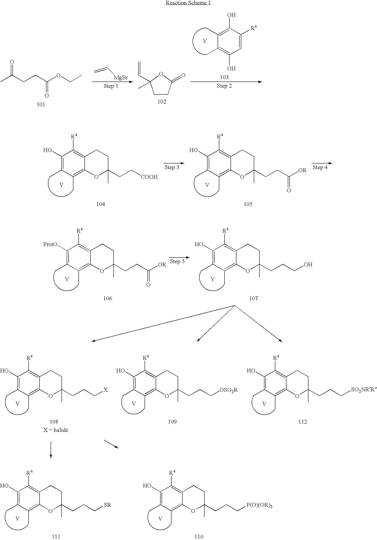 Figure US07875607-20110125-C00025
