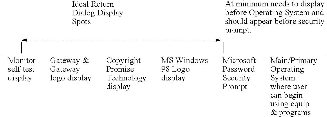Figure US08601606-20131203-C00001