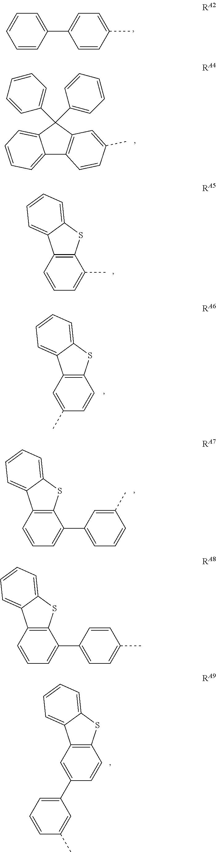 Figure US09761814-20170912-C00263