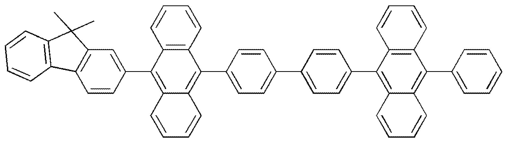 Figure 112007087103673-pat00663