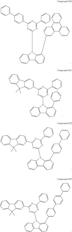 Figure US10074806-20180911-C00021