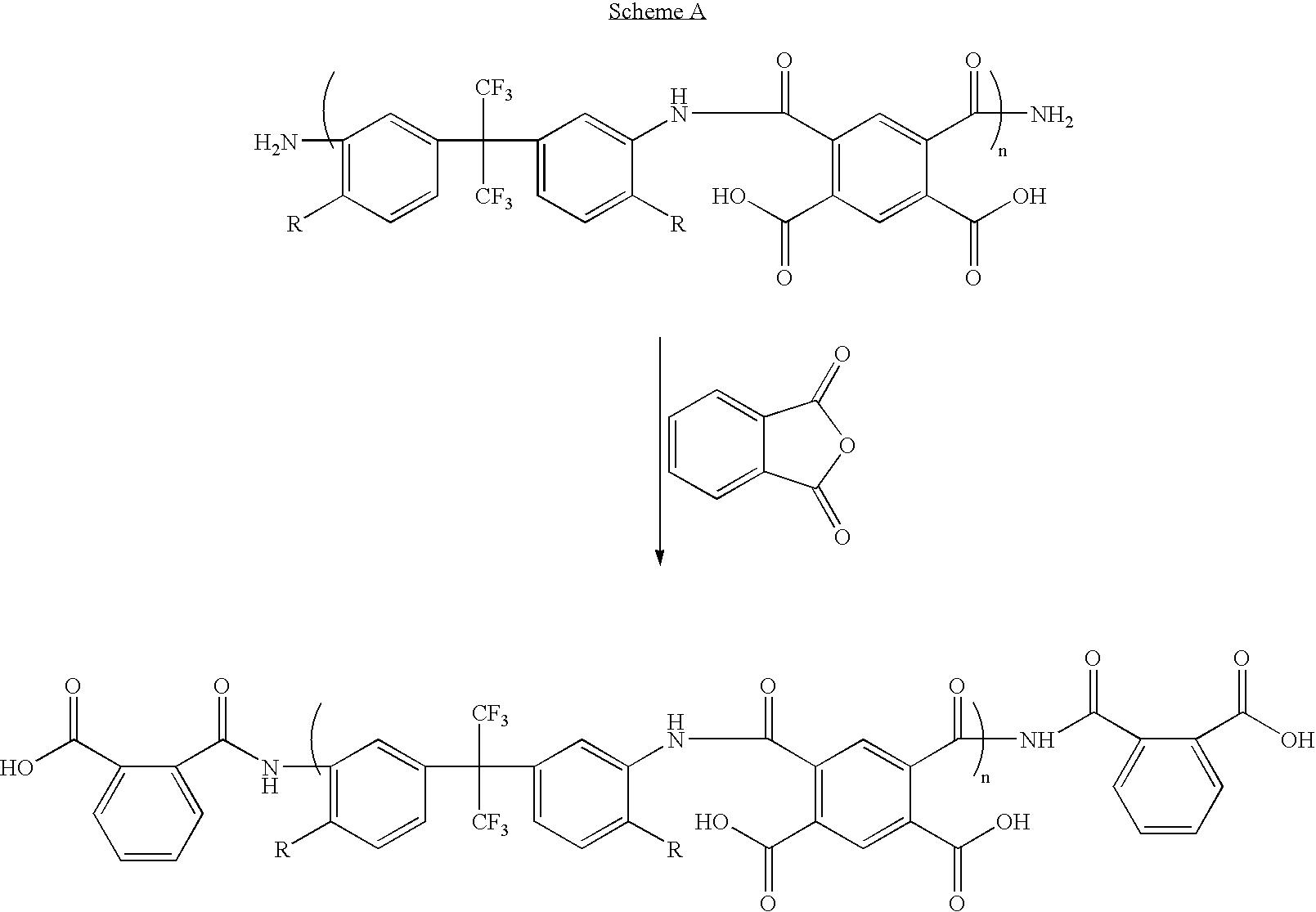 Figure US07364835-20080429-C00008