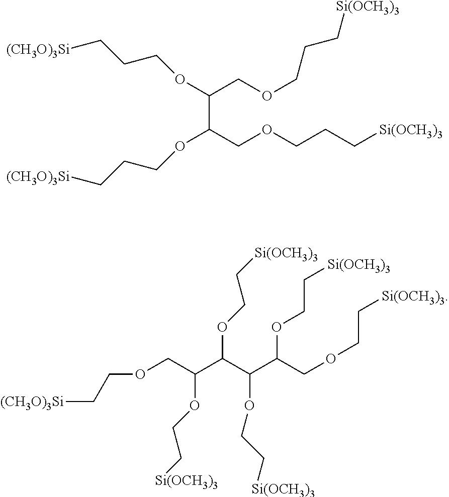 Figure US08518530-20130827-C00004