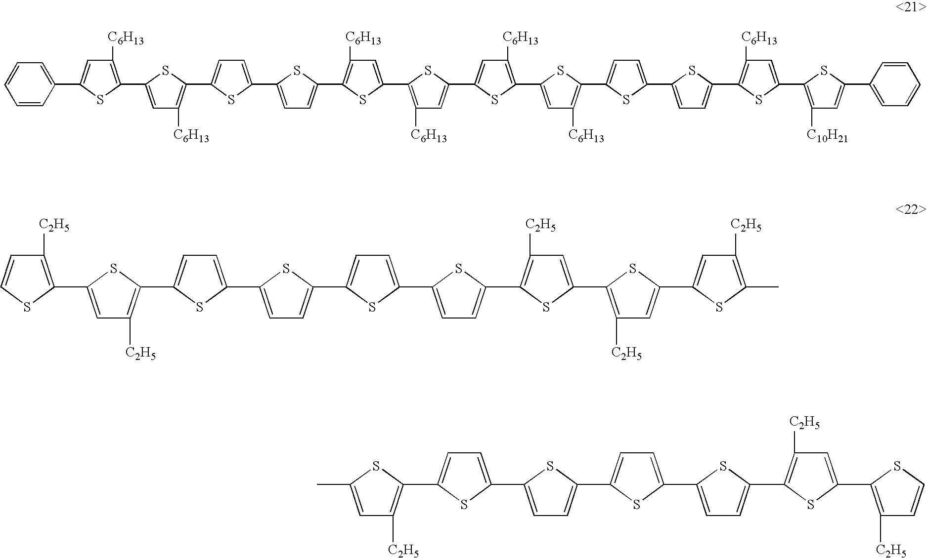 Figure US07816263-20101019-C00008