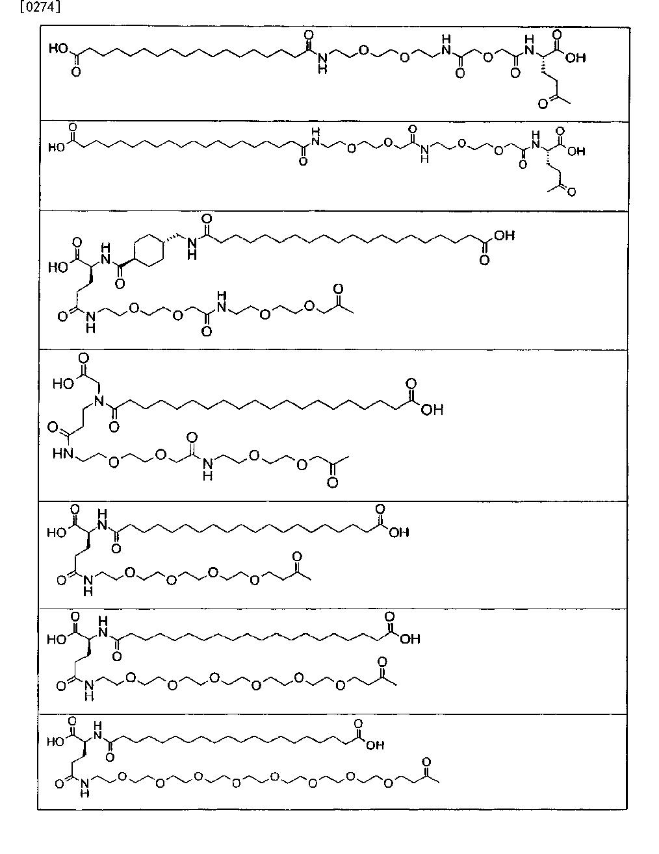 Figure CN102037008BD00421