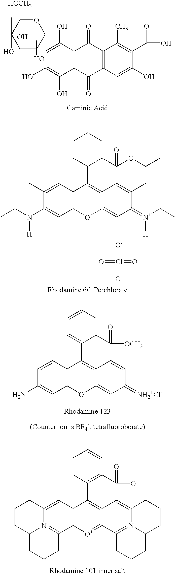 Figure US06682810-20040127-C00002