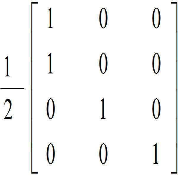 Figure 112011062912455-pat01431