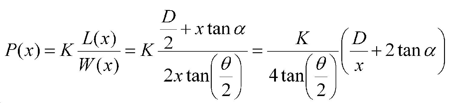 Figure 112014090871363-pct00003