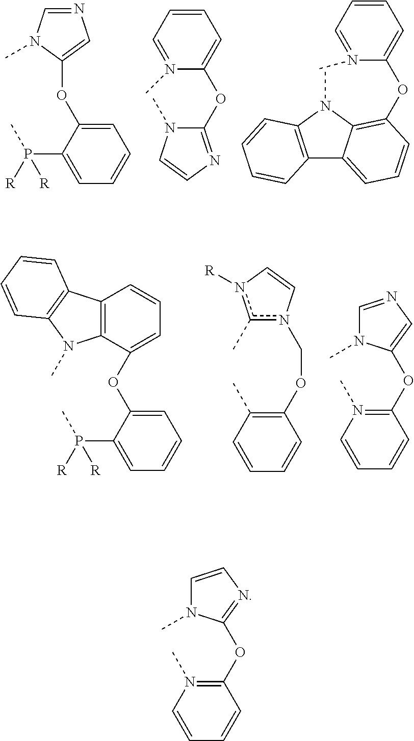 Figure US09773986-20170926-C00070