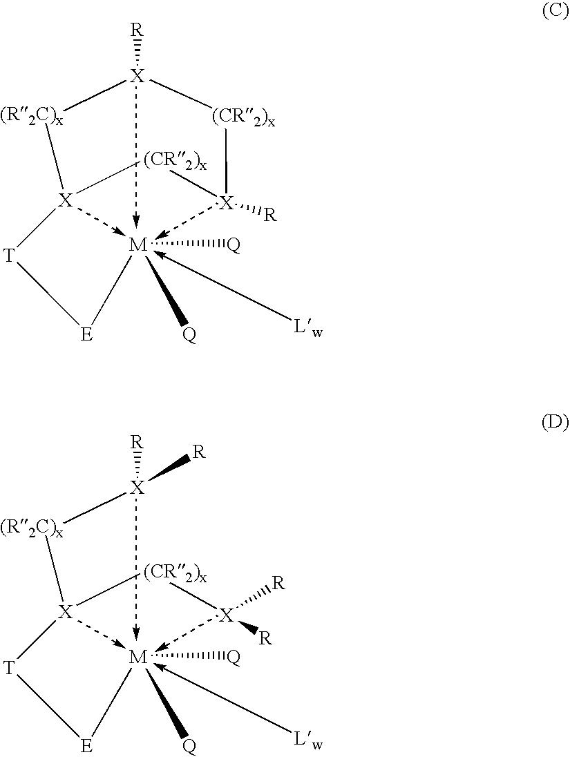 Figure US20040033891A1-20040219-C00003