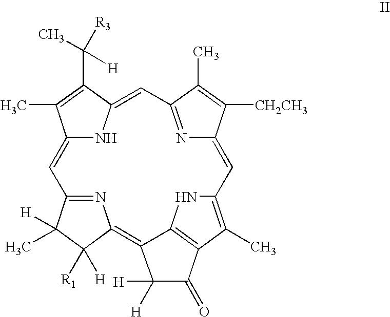 Figure USRE038994-20060228-C00002