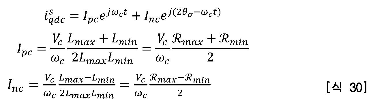 Figure 112017101697095-pat00353