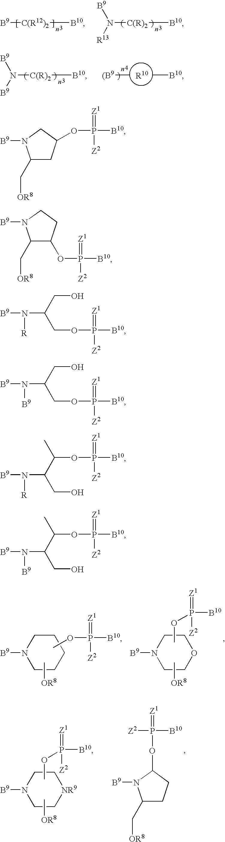 Figure US08470988-20130625-C00132