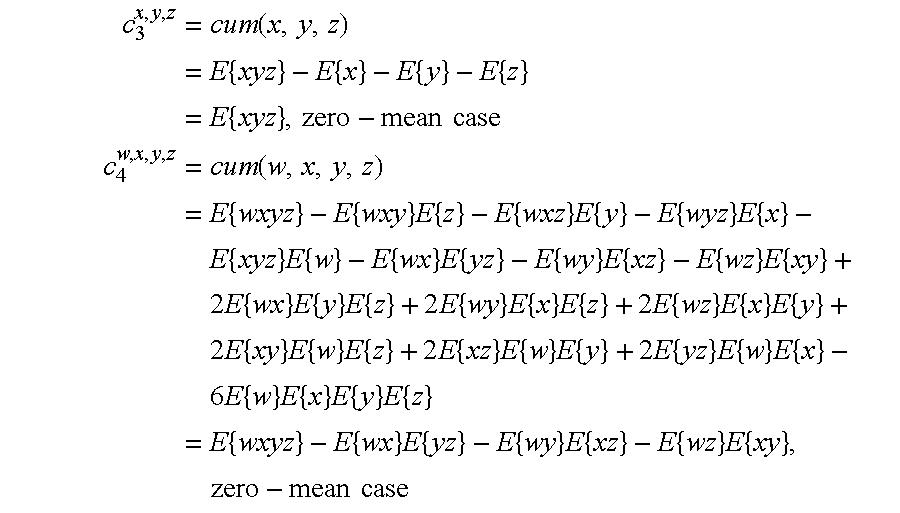 Figure US06658234-20031202-M00039