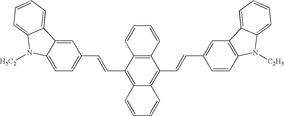 Figure US20090115316A1-20090507-C00024