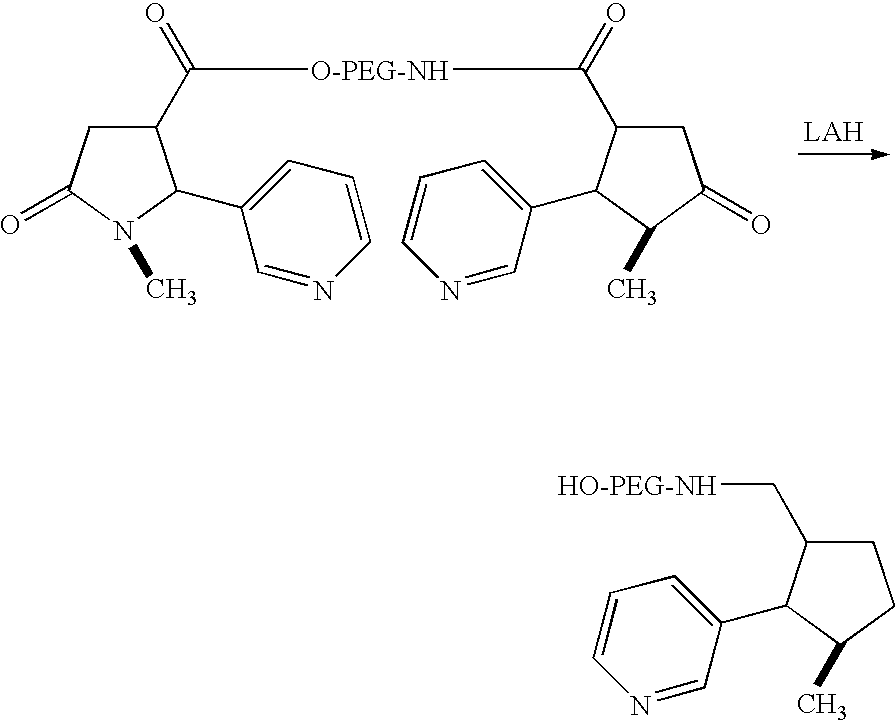 US20100129439A1 - Adjuvant Incorporation in