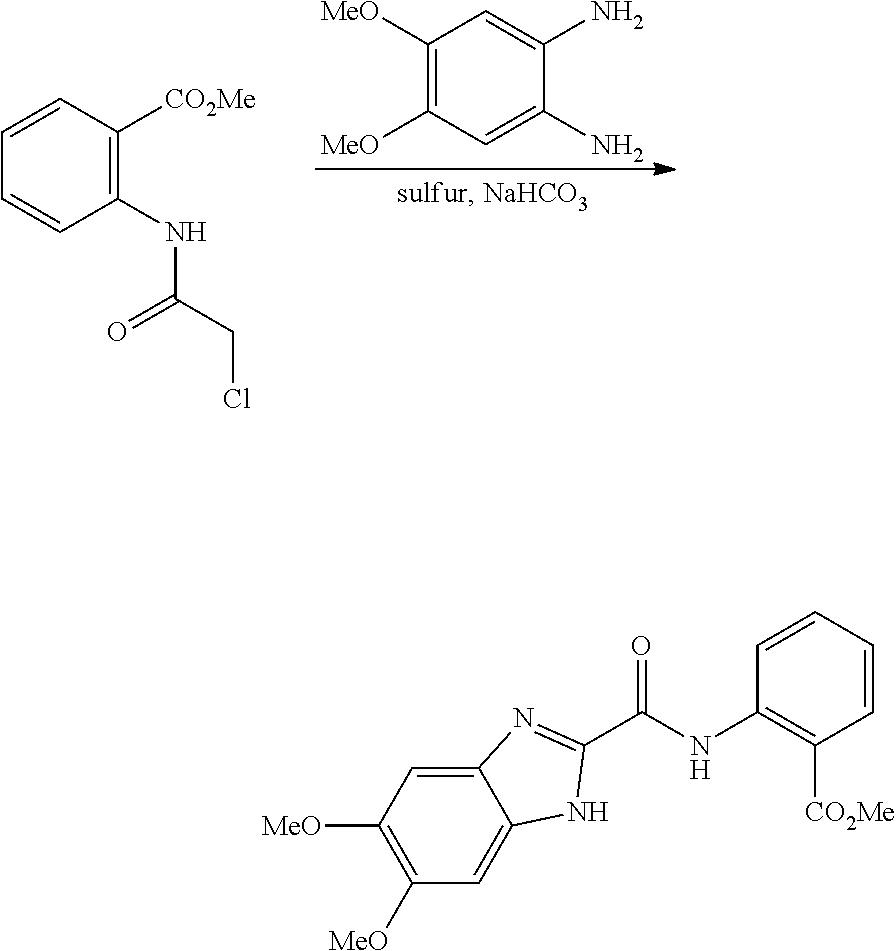 Figure US09951087-20180424-C00113