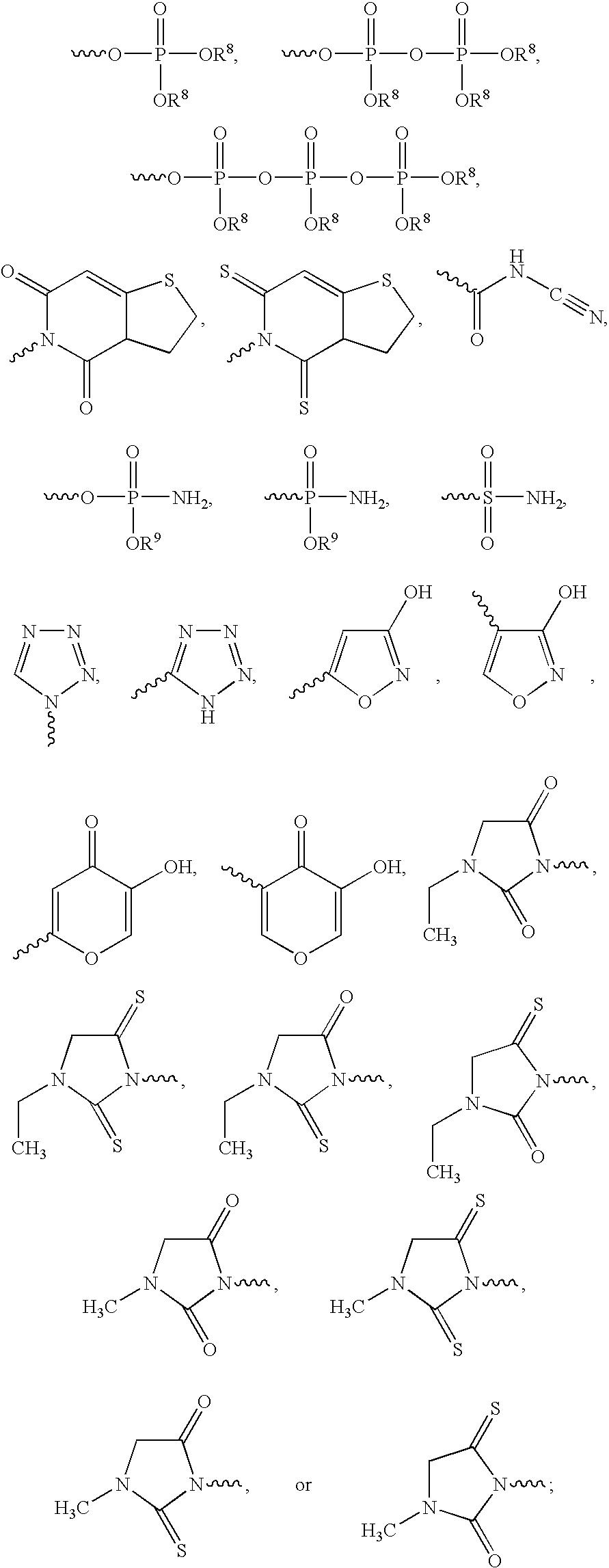 Figure US20040192771A1-20040930-C00019