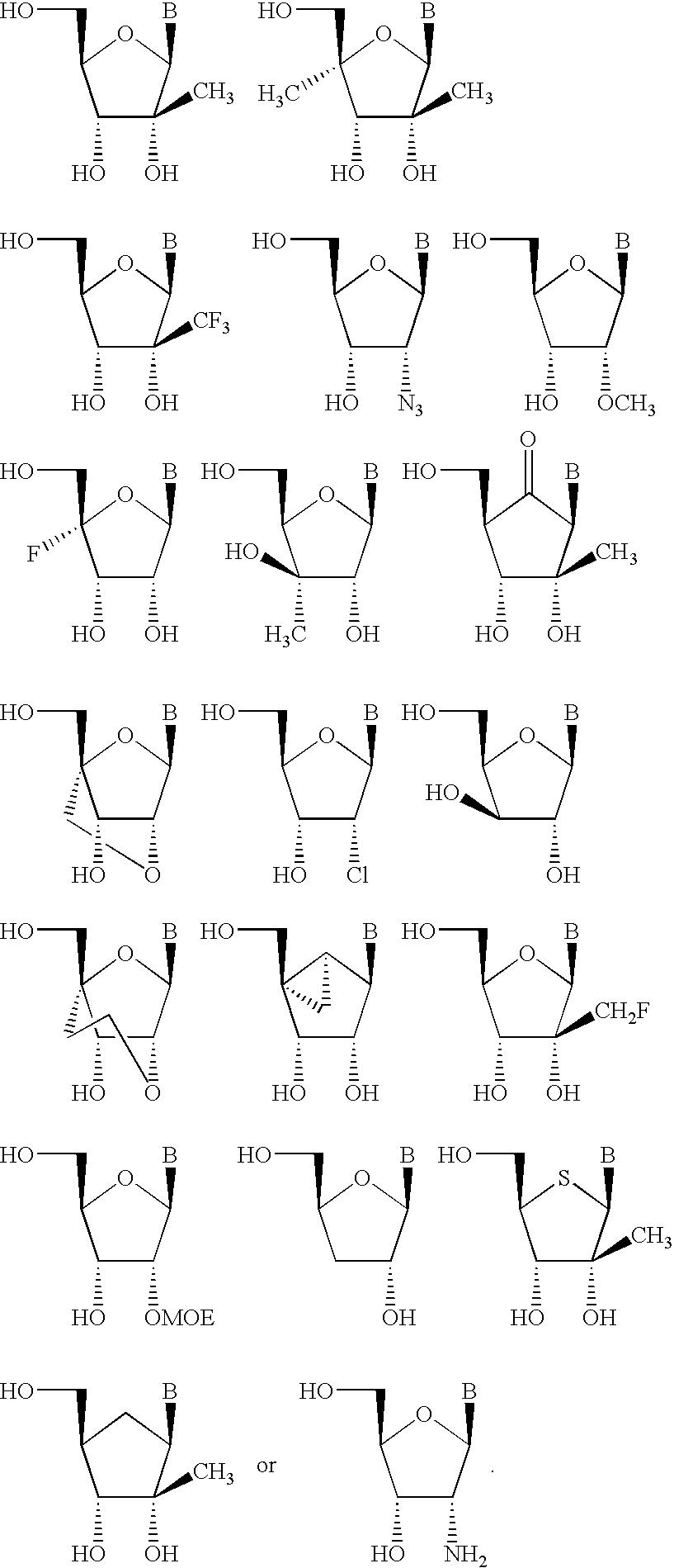 Figure US20040203024A1-20041014-C00002