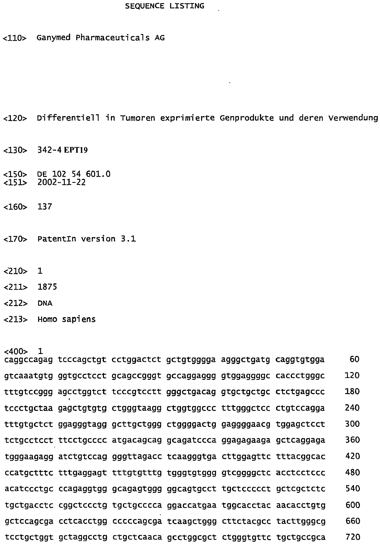 antigeno prostatico 9. 4
