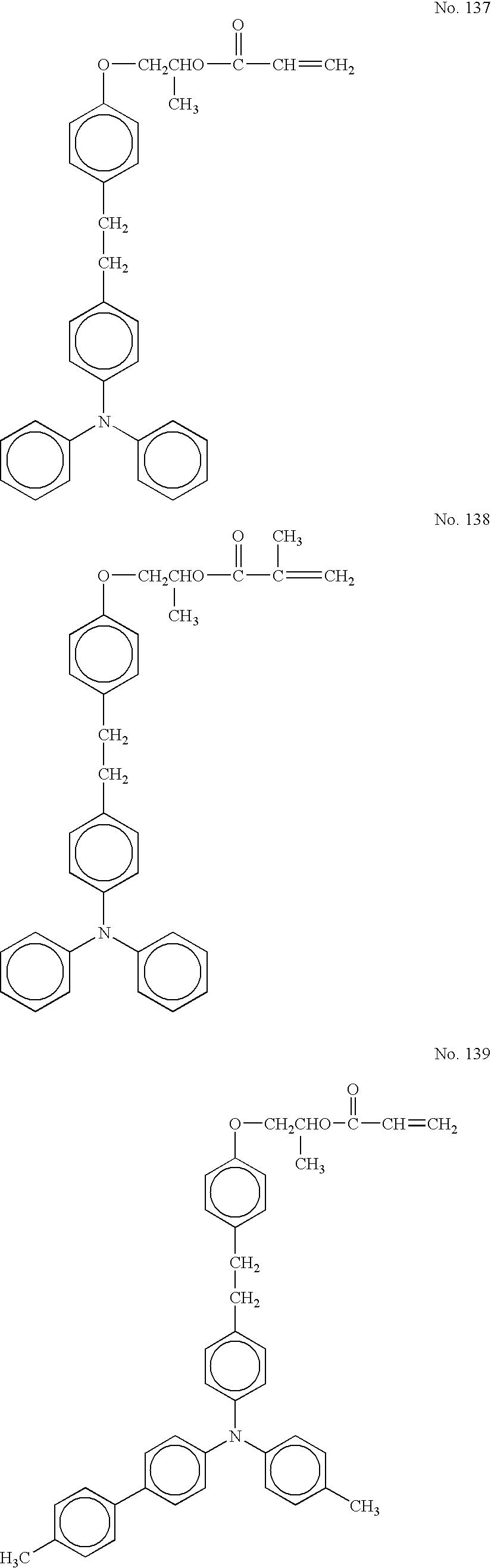Figure US20070059619A1-20070315-C00045