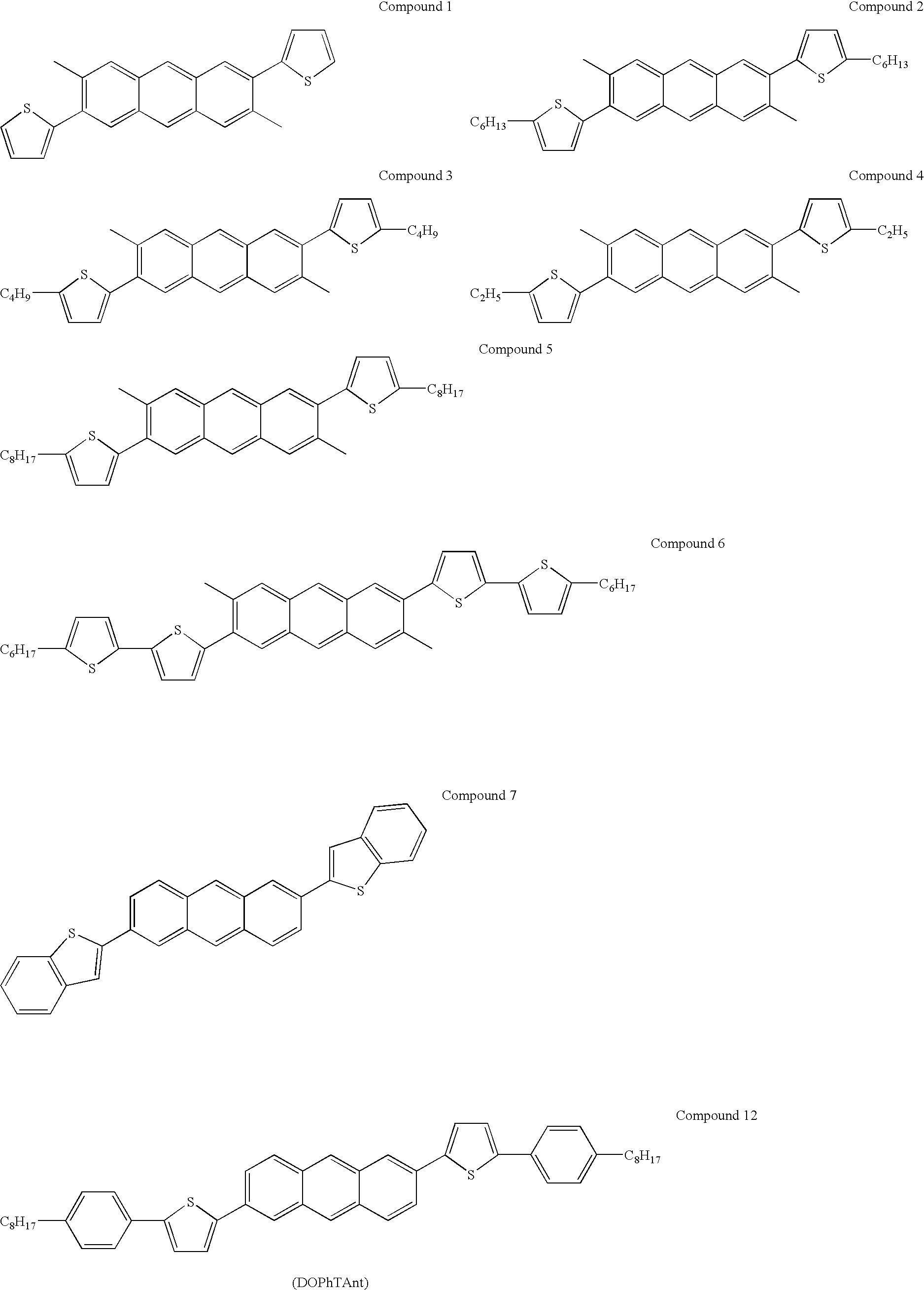 Figure US07781761-20100824-C00031
