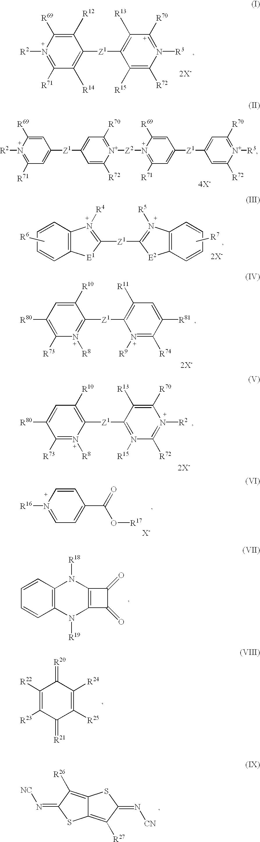 Figure US06509999-20030121-C00003