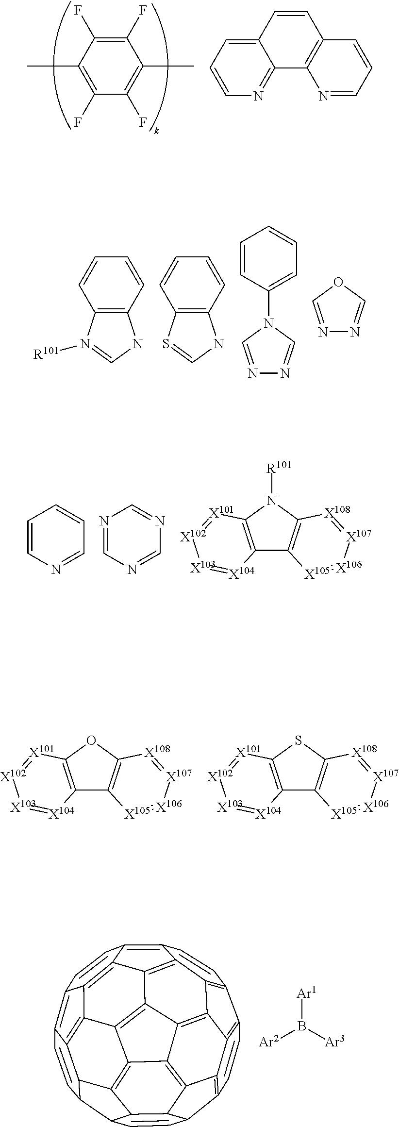 Figure US09871214-20180116-C00073