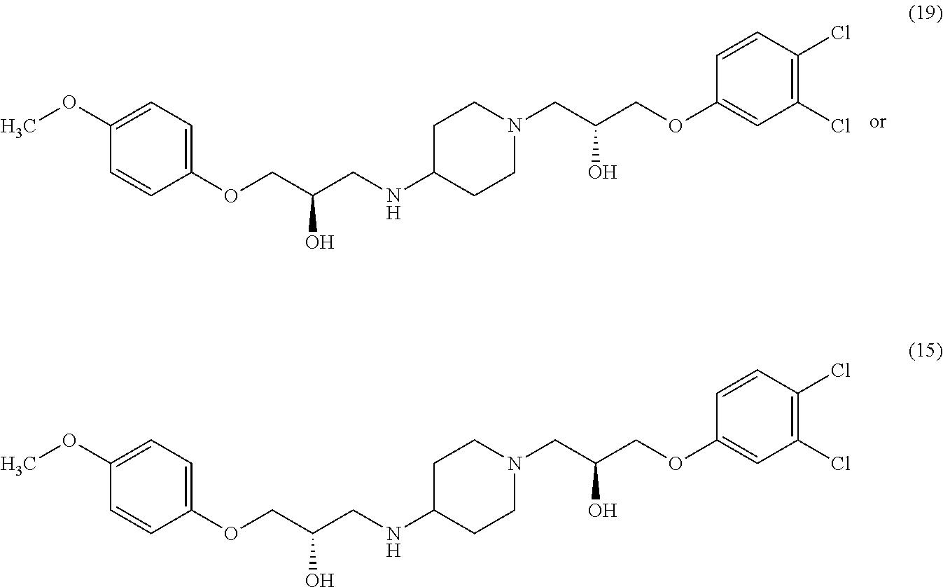 Figure US20190100493A1-20190404-C00059
