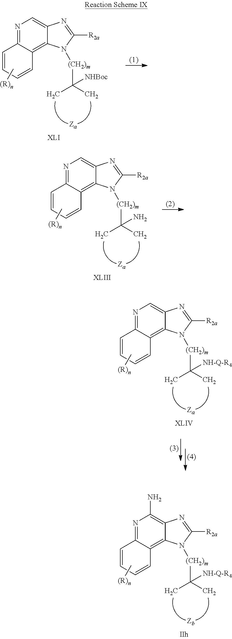 Figure US07884207-20110208-C00055