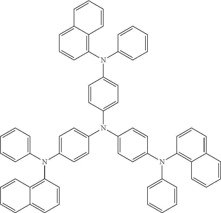 Figure US08659036-20140225-C00012
