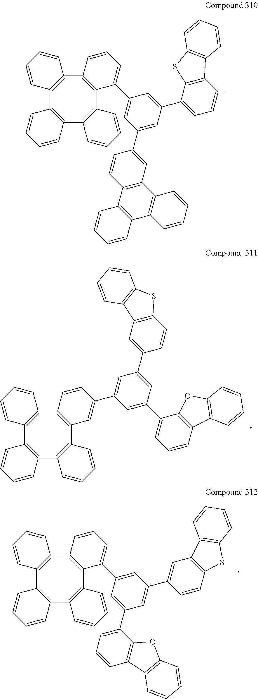 Figure US10256411-20190409-C00085