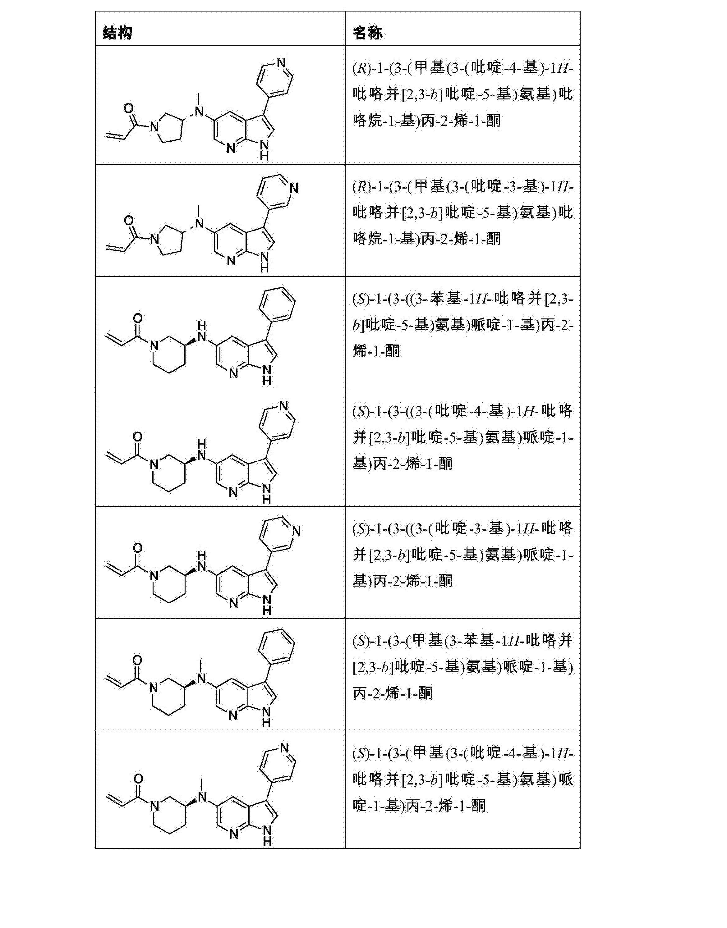 Figure CN107278202AD01191