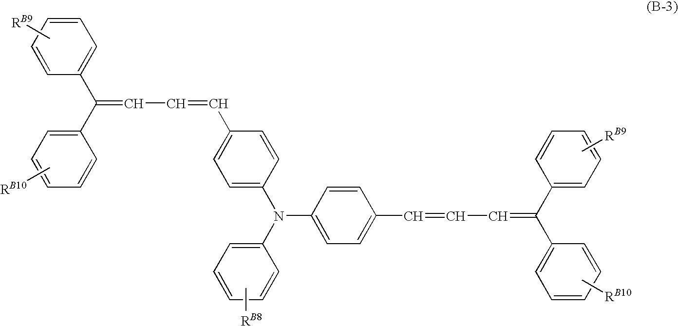 Figure US07702256-20100420-C00003