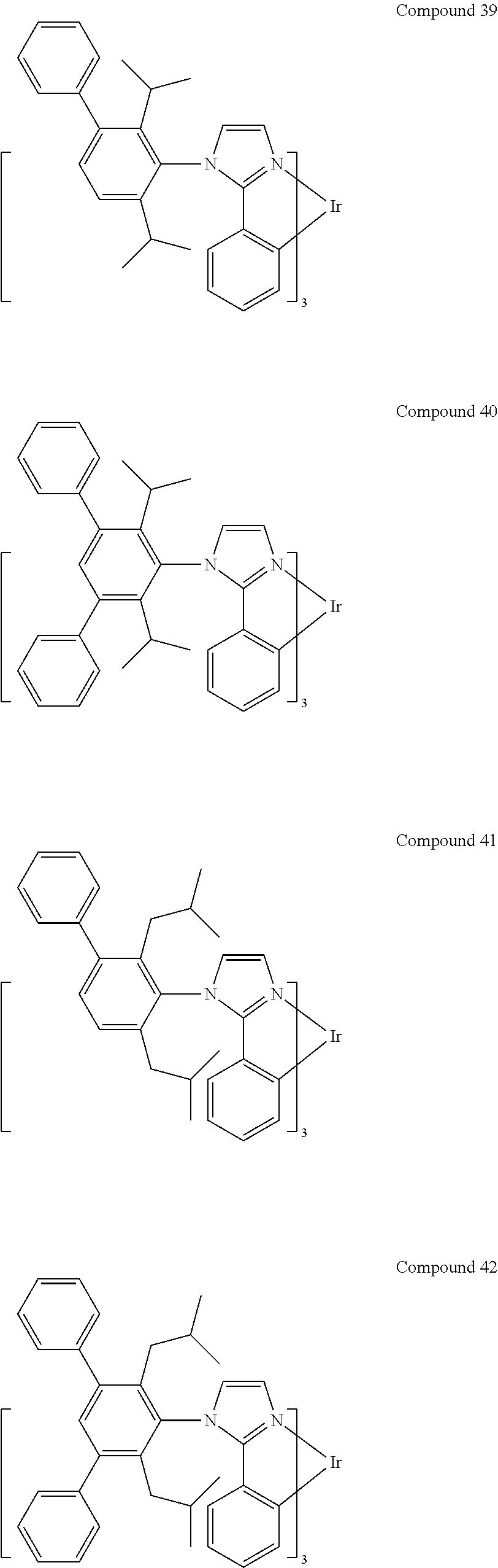 Figure US09735377-20170815-C00191