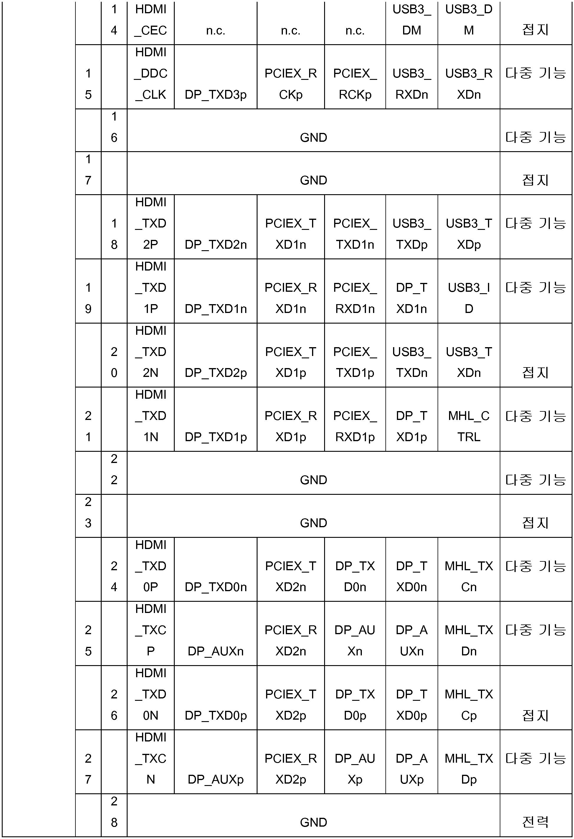 Figure 112012083189118-pct00004